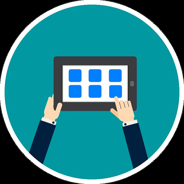 Qué es Marketing Digital blog